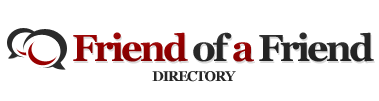 Foaf Web Directory