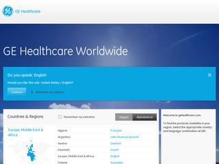 Healthcare Worldwide